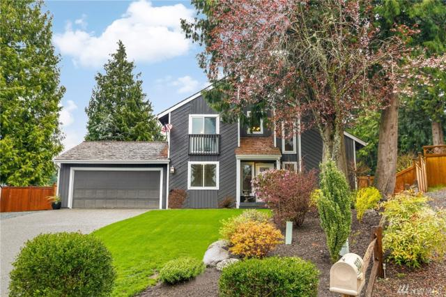 5023 136th St SE, Snohomish, WA 98296 (#1268987) :: The Snow Group at Keller Williams Downtown Seattle