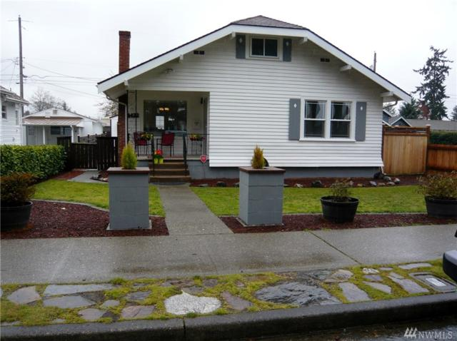 4422 S Reade St, Tacoma, WA 98409 (#1269026) :: Better Homes and Gardens Real Estate McKenzie Group