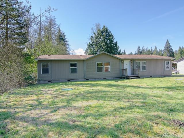 3004 Lakewood Rd, Arlington, WA 98223 (#1269030) :: The Torset Team