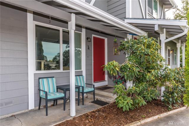 685 SE Ireland St #4, Oak Harbor, WA 98277 (#1269077) :: Keller Williams Everett