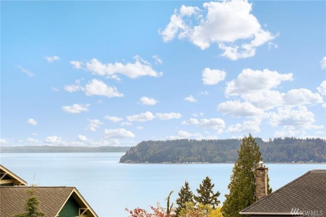 8409 Naketa Lane, Mukilteo, WA 98275 (#1269100) :: Ben Kinney Real Estate Team