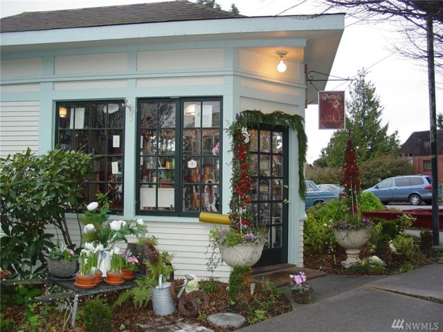 1031 Lawrence St, Port Townsend, WA 98368 (#1269120) :: Carroll & Lions