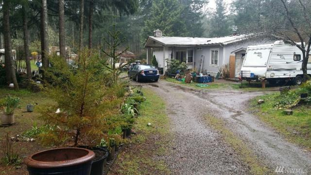 1315 SW Webb Rd, Lakebay, WA 98349 (#1269193) :: Homes on the Sound