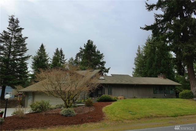 194 Taylor Blvd, Sequim, WA 98382 (#1269232) :: Better Homes and Gardens Real Estate McKenzie Group