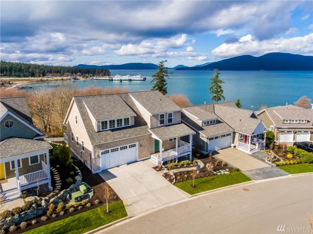 4612 Cutter Dr, Anacortes, WA 98221 (#1269239) :: Real Estate Solutions Group