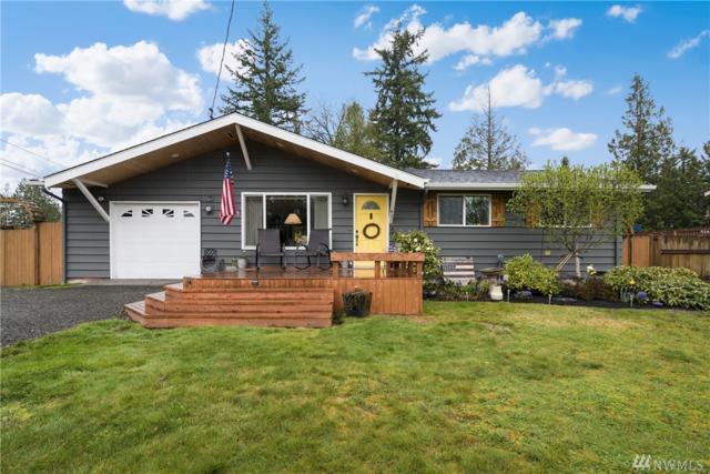 4407 Shelby Rd, Lynnwood, WA 98087 (#1269242) :: Morris Real Estate Group