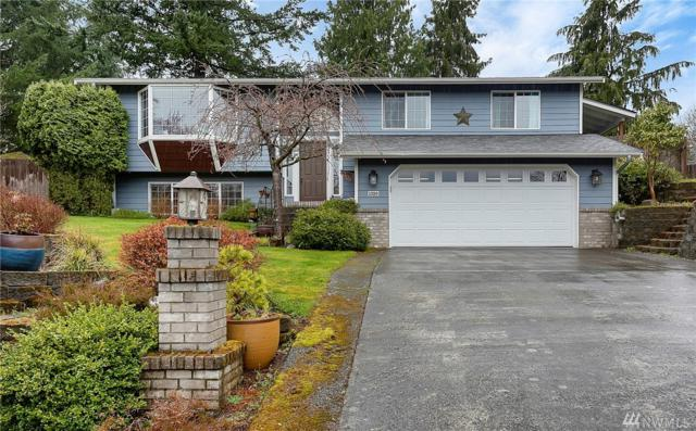 1320 Andrea Ct, Bellingham, WA 98226 (#1269244) :: Keller Williams - Shook Home Group