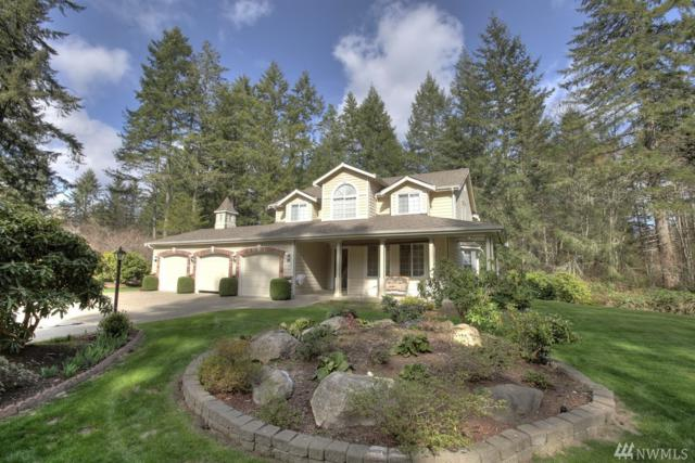13715 93rd Ave NW, Purdy, WA 98329 (#1269256) :: Canterwood Real Estate Team