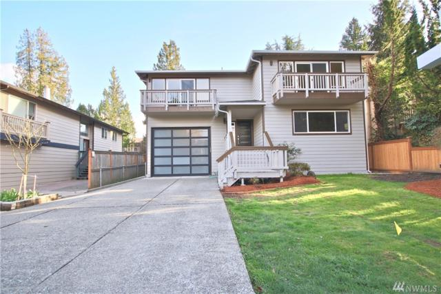 18823 SE 42nd St, Issaquah, WA 98027 (#1269265) :: The Snow Group at Keller Williams Downtown Seattle