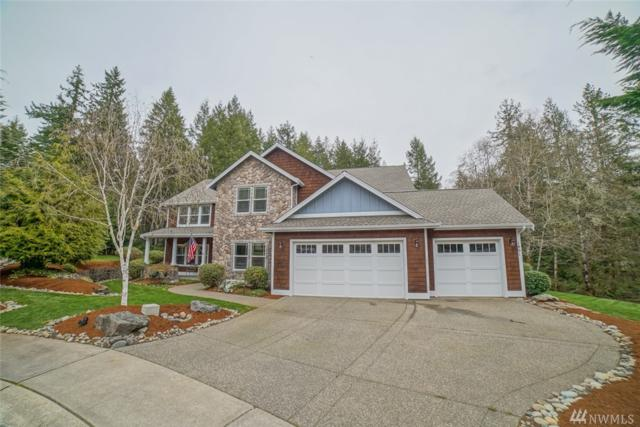 1801 153rd St Ct NW, Gig Harbor, WA 98332 (#1269288) :: Morris Real Estate Group