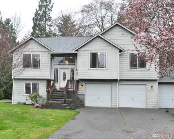 15225 23rd Place W, Lynnwood, WA 98087 (#1269289) :: Keller Williams - Shook Home Group