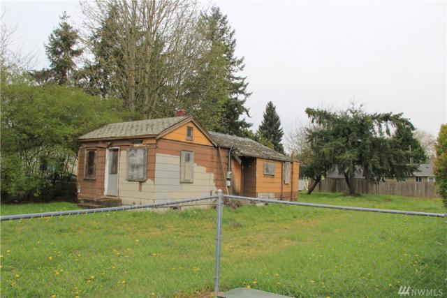 746 4th Ave N, Kent, WA 98032 (#1269295) :: Carroll & Lions