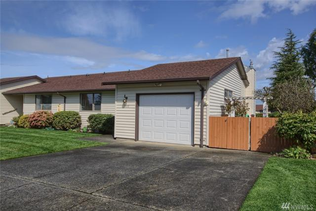 2755 Roosevelt Ave A1, Enumclaw, WA 98022 (#1269316) :: Icon Real Estate Group