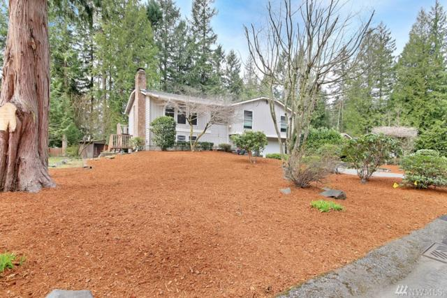 11114 36th Ave NW, Gig Harbor, WA 98332 (#1269320) :: The Snow Group at Keller Williams Downtown Seattle