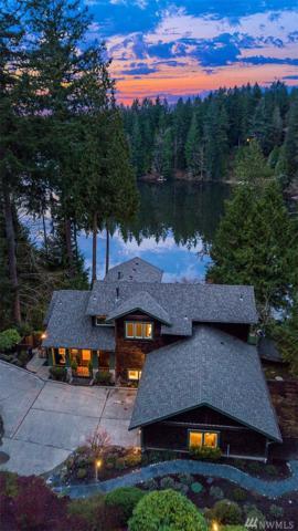 3036 W Ames Lake Dr NE, Redmond, WA 98053 (#1269331) :: The DiBello Real Estate Group