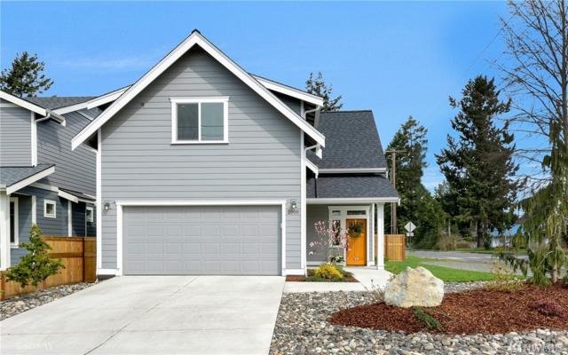 2900 W Indiana St, Bellingham, WA 98225 (#1269339) :: Kwasi Bowie and Associates