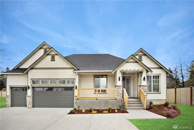 612 26th Av Ct, Milton, WA 98354 (#1269356) :: The Robert Ott Group