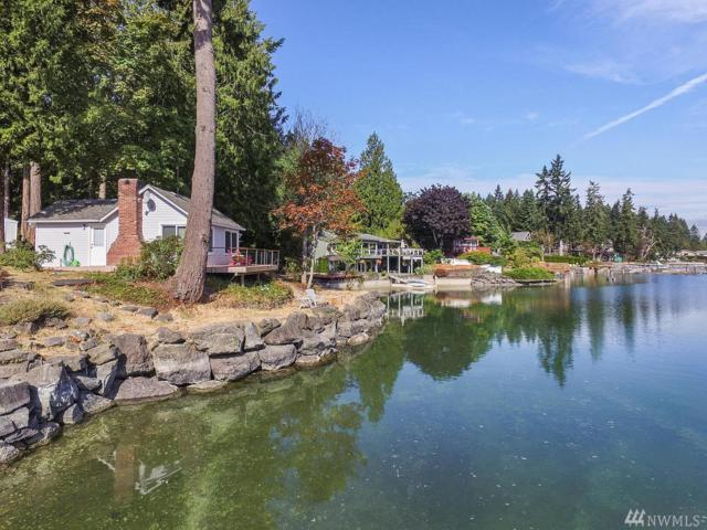 3025 115th Ave NW, Gig Harbor, WA 98335 (#1269372) :: Homes on the Sound