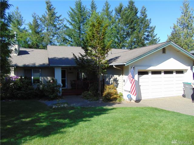 9550 Saint Johns Place NE, Bremerton, WA 98311 (#1269405) :: Morris Real Estate Group