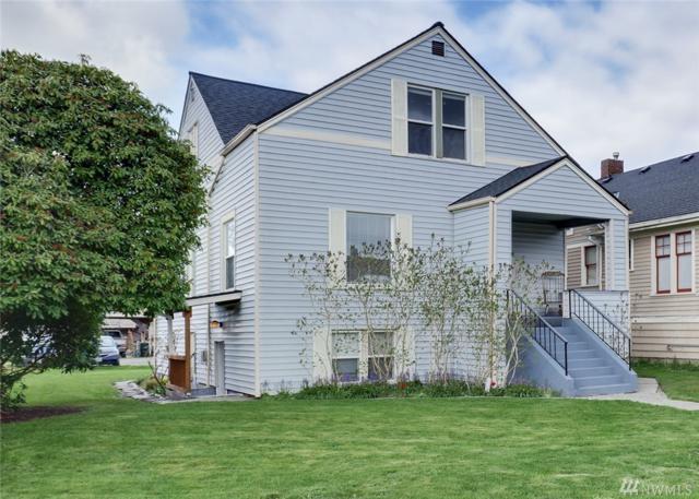2026 Lombard Ave, Everett, WA 98201 (#1269416) :: Carroll & Lions