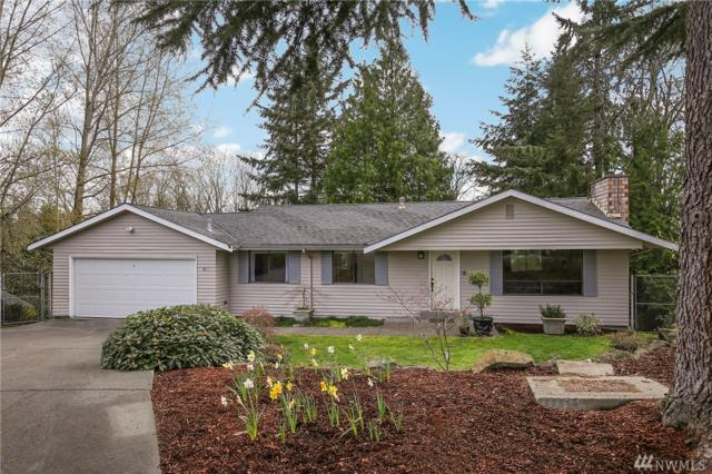 1824 175th Place NE, Bellevue, WA 98008 (#1269436) :: The DiBello Real Estate Group