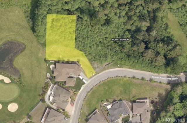 4615 Beaver Pond Dr S, Mount Vernon, WA 98274 (#1269443) :: Icon Real Estate Group