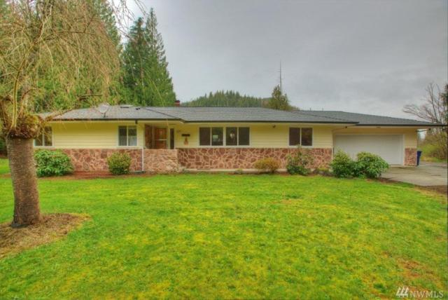 48811 284th Ave SE, Enumclaw, WA 98022 (#1269466) :: Better Homes and Gardens Real Estate McKenzie Group