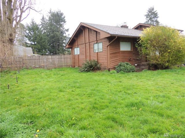 1006 Centralia Ave, Centralia, WA 98531 (#1269479) :: Carroll & Lions