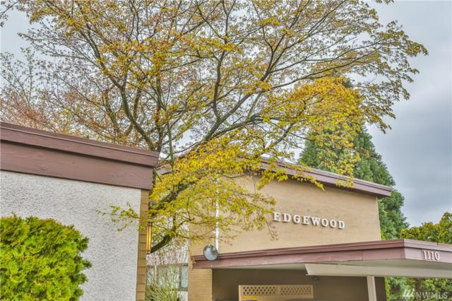 1110 5th Ave SE #202, Edmonds, WA 98020 (#1269496) :: The Snow Group at Keller Williams Downtown Seattle