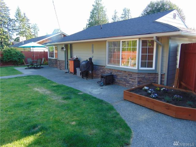 3313 Trenton Ave, Bremerton, WA 98310 (#1269510) :: Better Homes and Gardens Real Estate McKenzie Group
