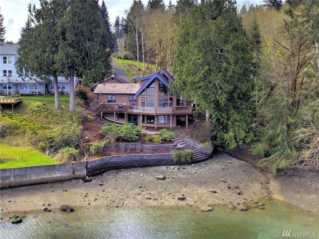 71 SE Teagle Dr, Shelton, WA 98584 (#1269517) :: Homes on the Sound