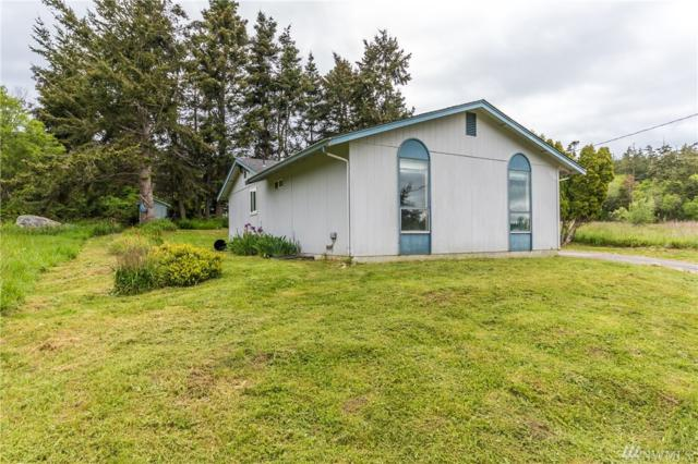 2540 San Juan St, Coupeville, WA 98239 (#1269544) :: Real Estate Solutions Group