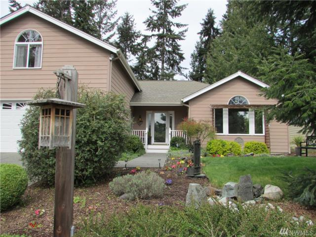 179 Sunland Dr, Sequim, WA 98382 (#1269554) :: Better Homes and Gardens Real Estate McKenzie Group