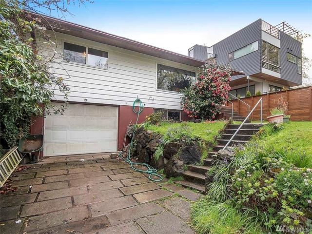 2707 Harris Place S, Seattle, WA 98144 (#1269563) :: The Snow Group at Keller Williams Downtown Seattle