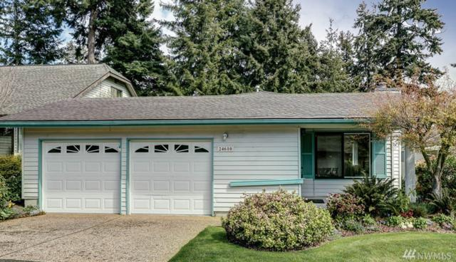 24610 13th Ave S, Des Moines, WA 98198 (#1269568) :: The Robert Ott Group