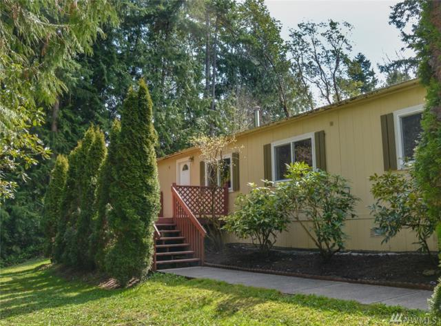 339 S Solmar Dr, Sequim, WA 98382 (#1269573) :: Better Homes and Gardens Real Estate McKenzie Group