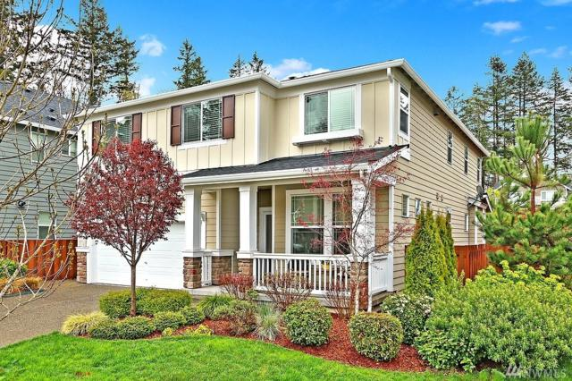 27426 210th Ave SE, Maple Valley, WA 98038 (#1269611) :: The Snow Group at Keller Williams Downtown Seattle