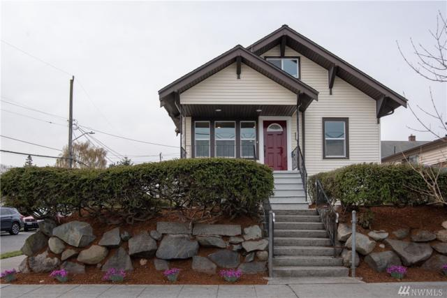 1733 S Hinds St, Seattle, WA 98144 (#1269655) :: The Snow Group at Keller Williams Downtown Seattle