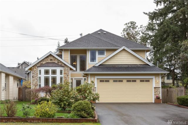 9112 Moreland Ave SW, Lakewood, WA 98498 (#1269665) :: The Robert Ott Group