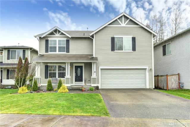 7809 86th Ave NE, Marysville, WA 98270 (#1269668) :: Carroll & Lions