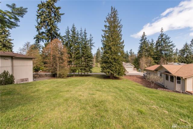 9999 Horizon View Dr, Sequim, WA 98382 (#1269671) :: Better Homes and Gardens Real Estate McKenzie Group