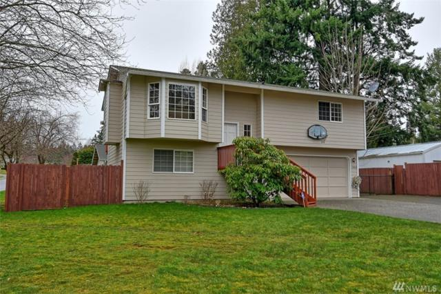 15810 56th Ave W, Edmonds, WA 98026 (#1269701) :: Keller Williams - Shook Home Group