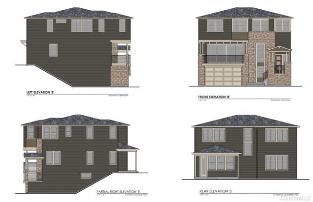 12373 178th Place NE, Redmond, WA 98052 (#1269721) :: Homes on the Sound