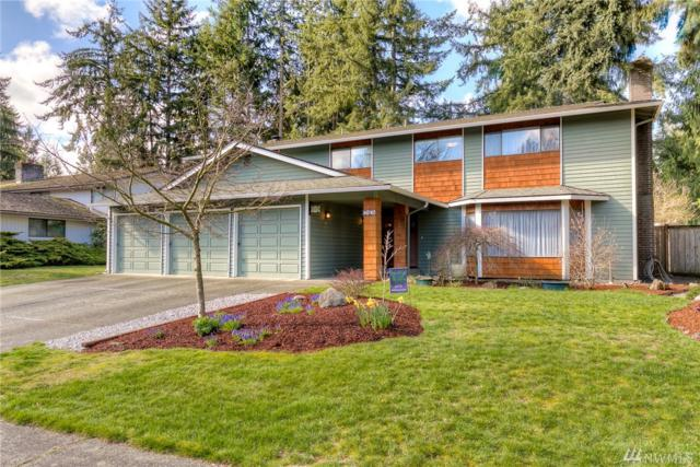 2408 33rd Ave SE, Puyallup, WA 98374 (#1269736) :: Morris Real Estate Group