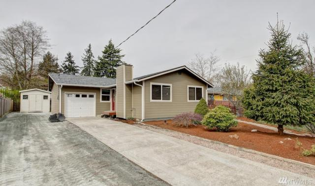 5915 17th Ave SW, Seattle, WA 98106 (#1269752) :: The Snow Group at Keller Williams Downtown Seattle