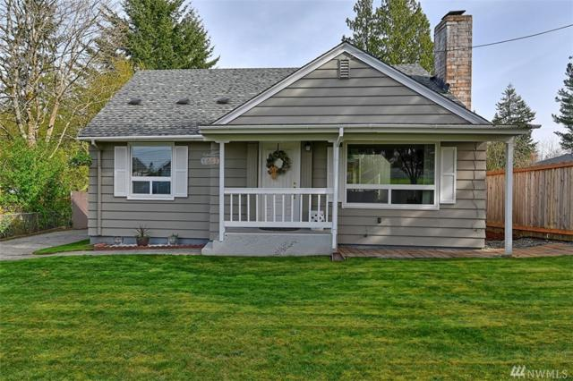 6603 Elliott Wy, Everett, WA 98203 (#1269753) :: Carroll & Lions