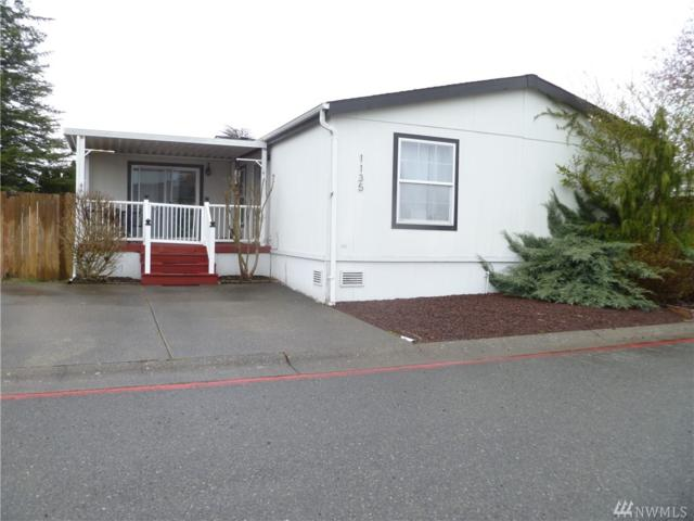 1135 Grand Fir Drive, Enumclaw, WA 98022 (#1269762) :: Better Homes and Gardens Real Estate McKenzie Group