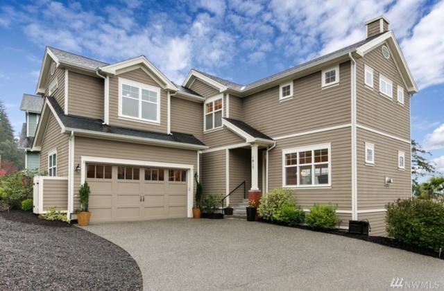 1815 Parkview Dr NE, Bainbridge Island, WA 98110 (#1269780) :: Homes on the Sound
