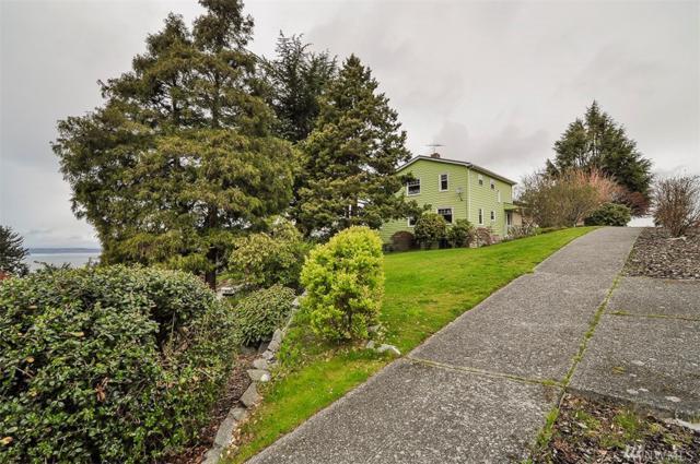 4104 SW Frontenac St, Seattle, WA 98136 (#1269781) :: The Robert Ott Group