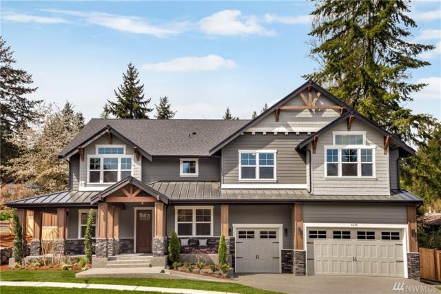 3235 177th Ave NE, Redmond, WA 98052 (#1269831) :: Real Estate Solutions Group